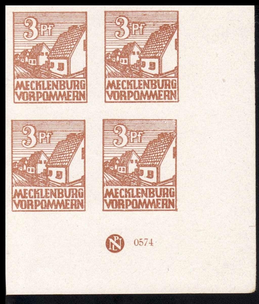 Mecklenburg - Vorpommern (OPD Schwerin) -Sowjetische Besatzungszone - Seite 8 29xadz10