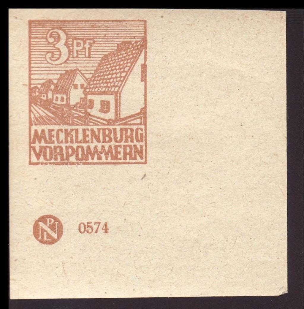 Mecklenburg - Vorpommern (OPD Schwerin) -Sowjetische Besatzungszone - Seite 8 29ydz10