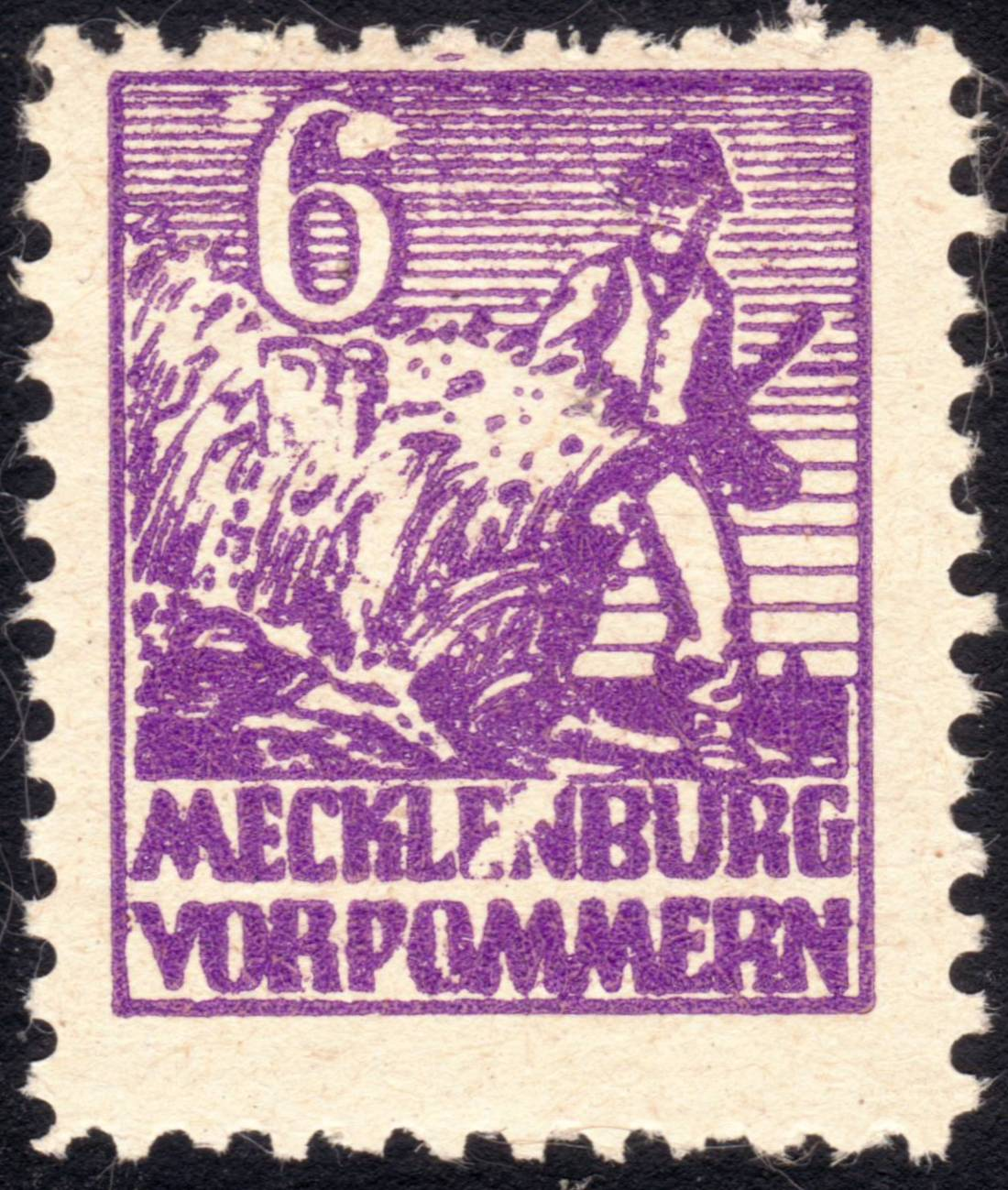 Mecklenburg - Vorpommern (OPD Schwerin) -Sowjetische Besatzungszone - Seite 8 33ydxi10