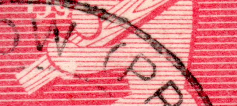 Berlin - Brandenburg (OPD Potsdam) -Sowjetische Besatzungszone- - Seite 2 5xa10