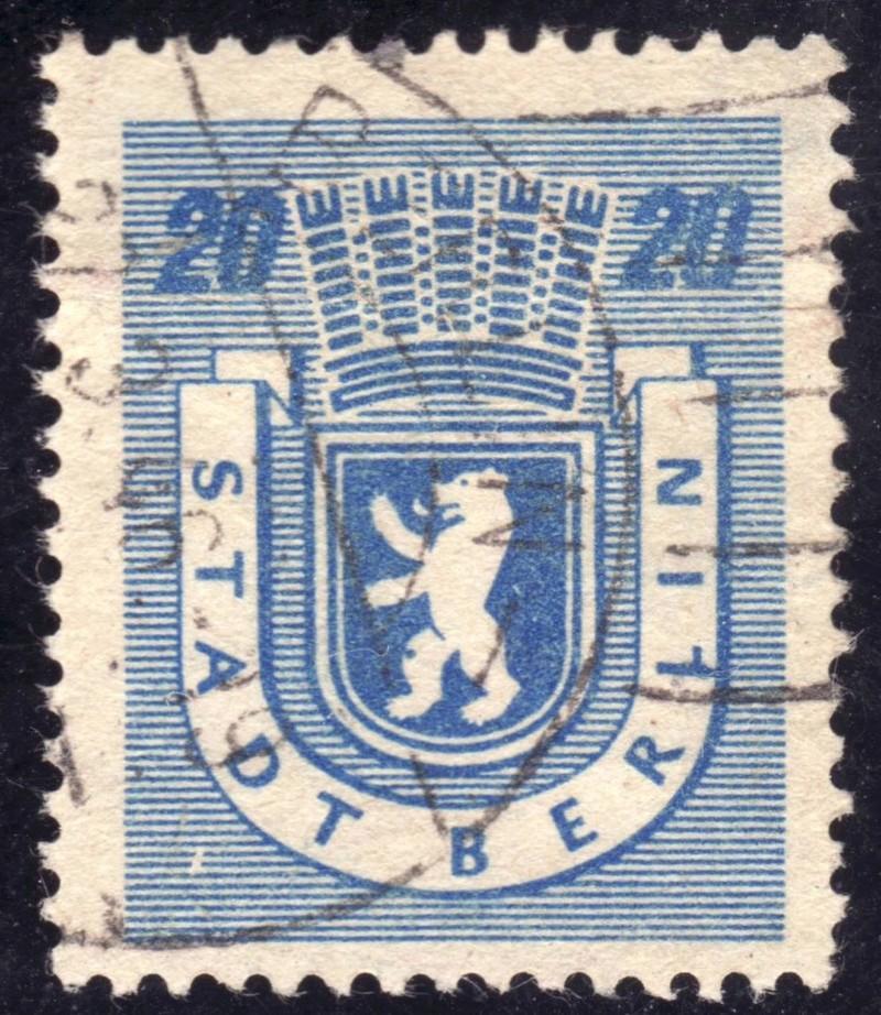 Berlin - Brandenburg (OPD Potsdam) -Sowjetische Besatzungszone- - Seite 2 6ai10