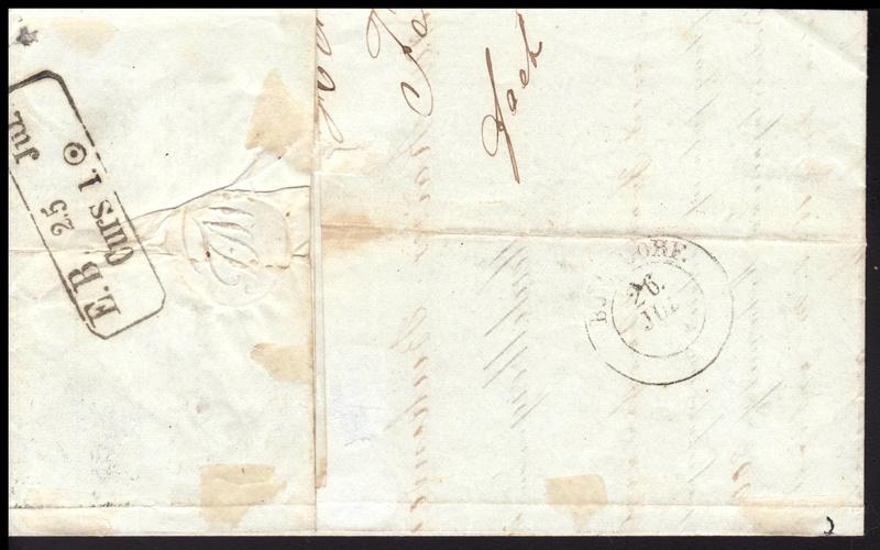 Baden: Schöne Briefe aus Heidelberg - Seite 2 Baden411