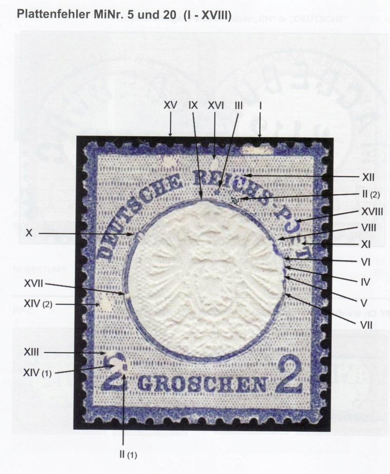 ungarn - Die Büchersammlungen der Forumsmitglieder - Seite 7 Handbu11