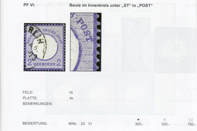 ungarn - Die Büchersammlungen der Forumsmitglieder - Seite 7 Handbu12