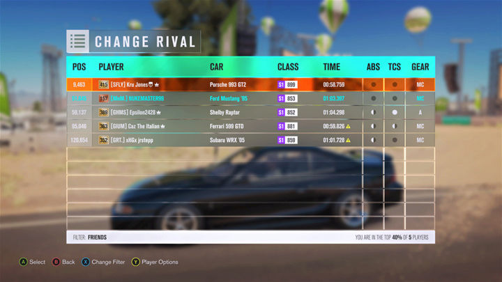 Outback Figure Eight Desert Circuit - Open HP (FWD/RWD) *RESULTS UP* Img_e610