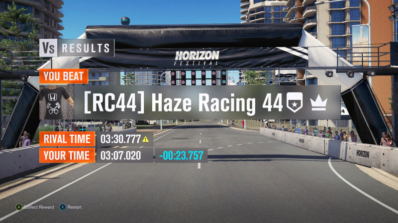 Surfers Paradise City Tour Sprint - Open HP (FWD/RWD) *RESULTS UP* Mnm_ti10