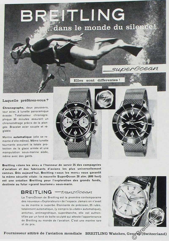 La famille des Breitling SuperOcean Bloggi19