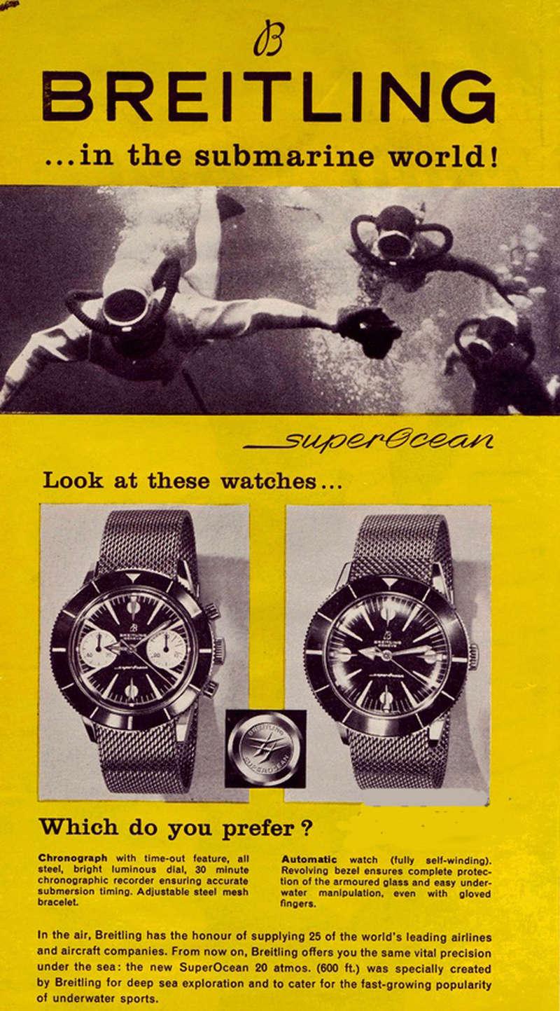 La famille des Breitling SuperOcean Bloggi20