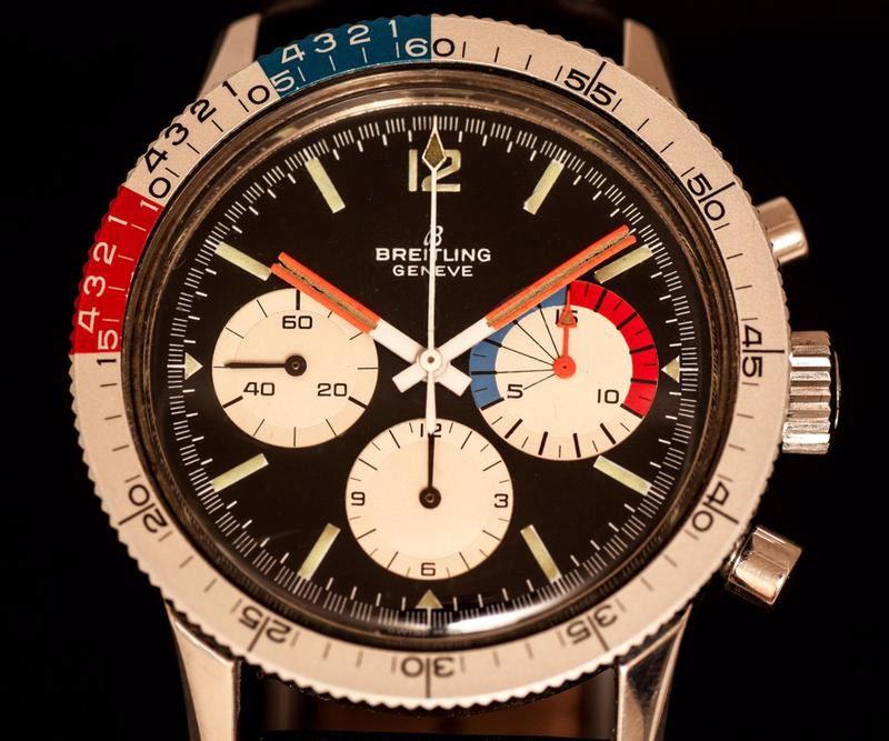 La famille des Breitling SuperOcean Bloggi33