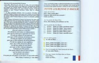Angéla et le petit chapelet d'amour - Page 3 Coronc10