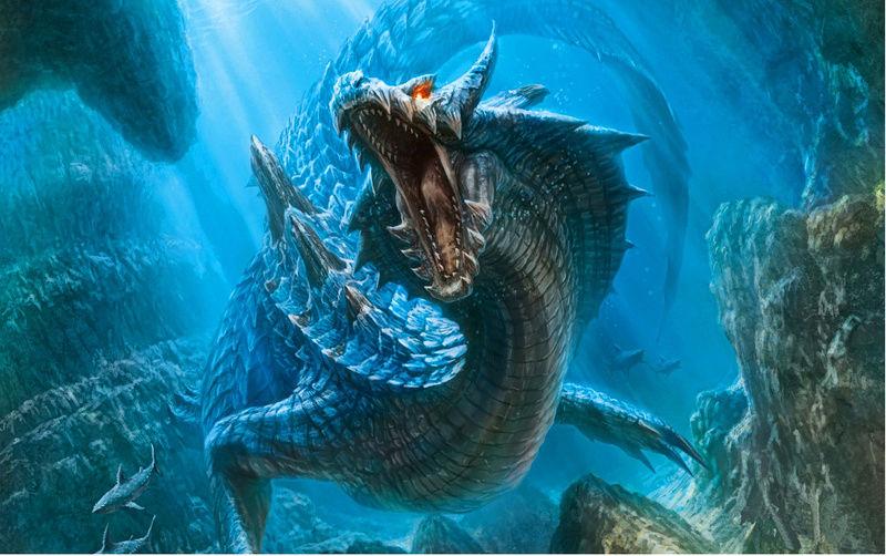 The Invasion of Dnolevia INFO Aqua_d10