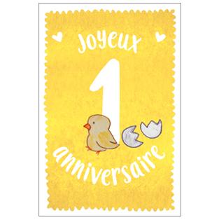 Le 1er Anniversaire de votre forum 1an_po10