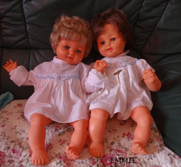 Bébés animés 1964 Bebe_a10