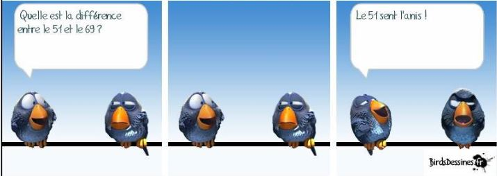 Les Birds Dessinés - Page 4 Aa00b110