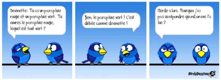 Les Birds Dessinés - Page 4 Aa00b710