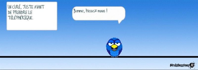 Les Birds Dessinés - Page 4 Aa00b810