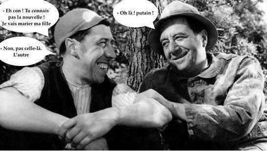 Humour en image du Forum Passion-Harley  ... - Page 12 Fernan10