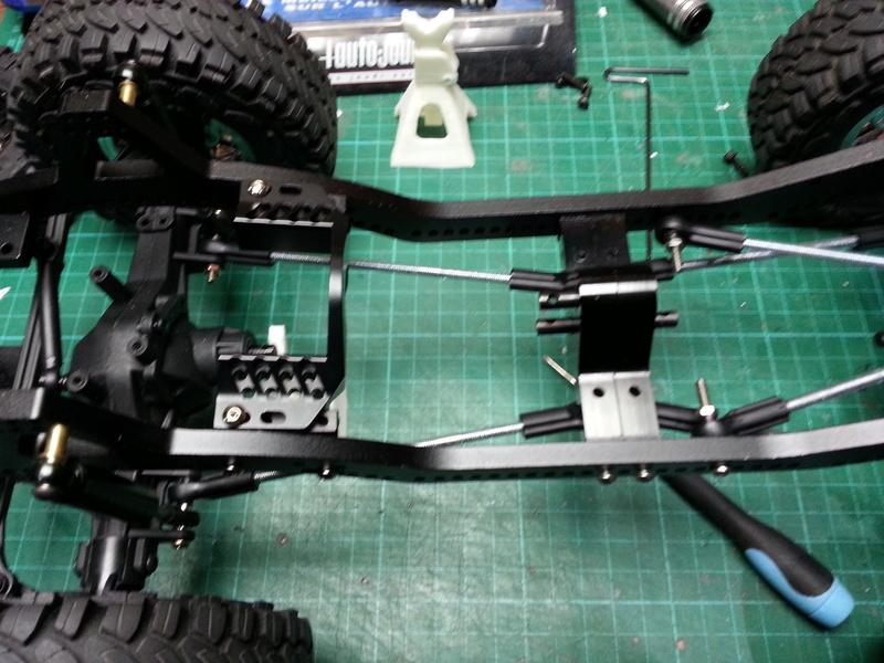 Ma Jeep Metal Mulisha 20161011