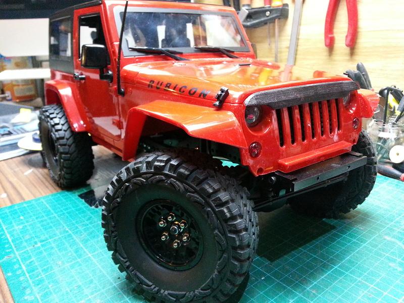 Ma Jeep Metal Mulisha 20161113