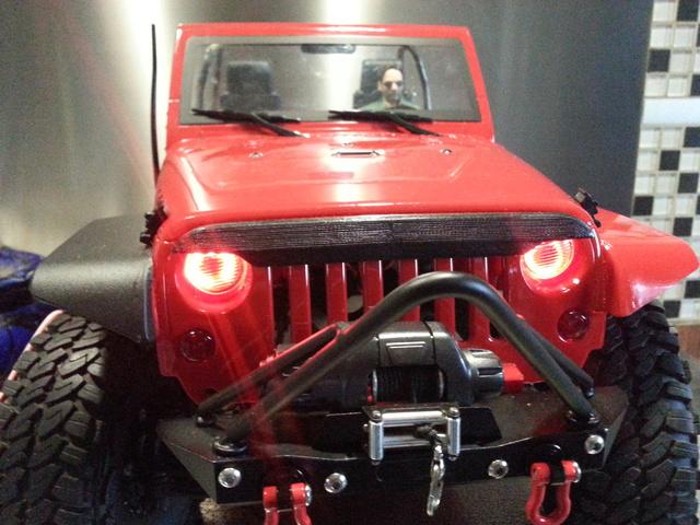 Ma Jeep Metal Mulisha 20161222