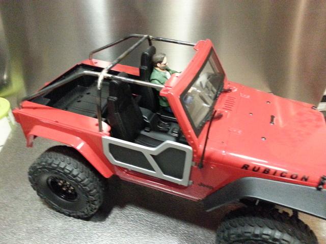 Ma Jeep Metal Mulisha 20161224