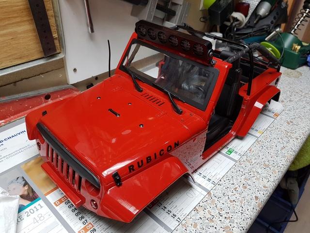 Ma Jeep Metal Mulisha 20170216