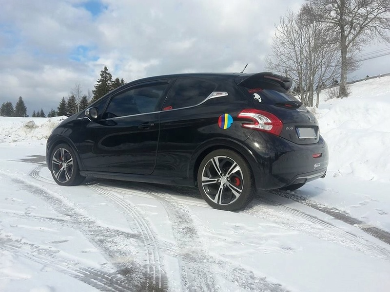 [damien beaudot] 208 gti  - Page 5 16700010