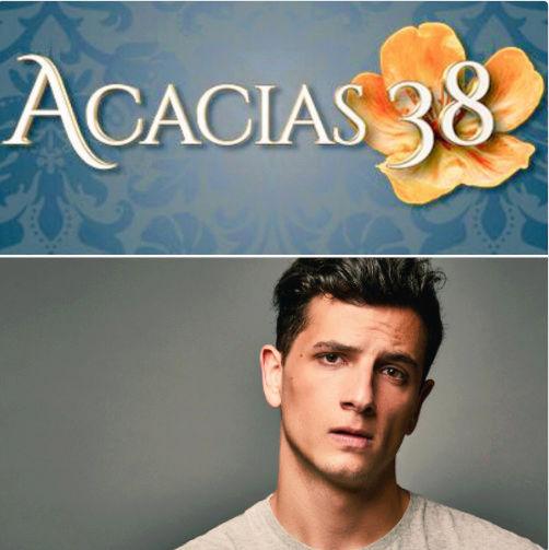Incorporaciones y nuevos personajes de Acacias - Página 4 Screen10