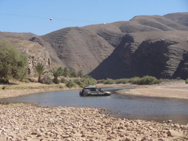 Retour Raid Transargho 2017 by MORAIDS Dsc03714