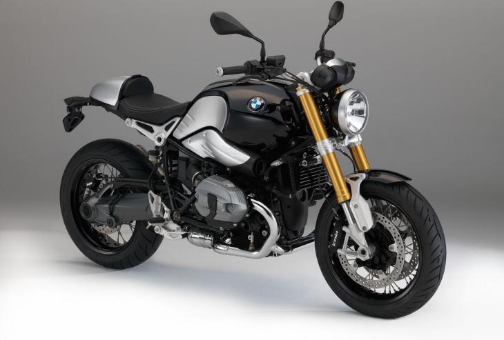 Hésitation changement de moto  Zero-e10