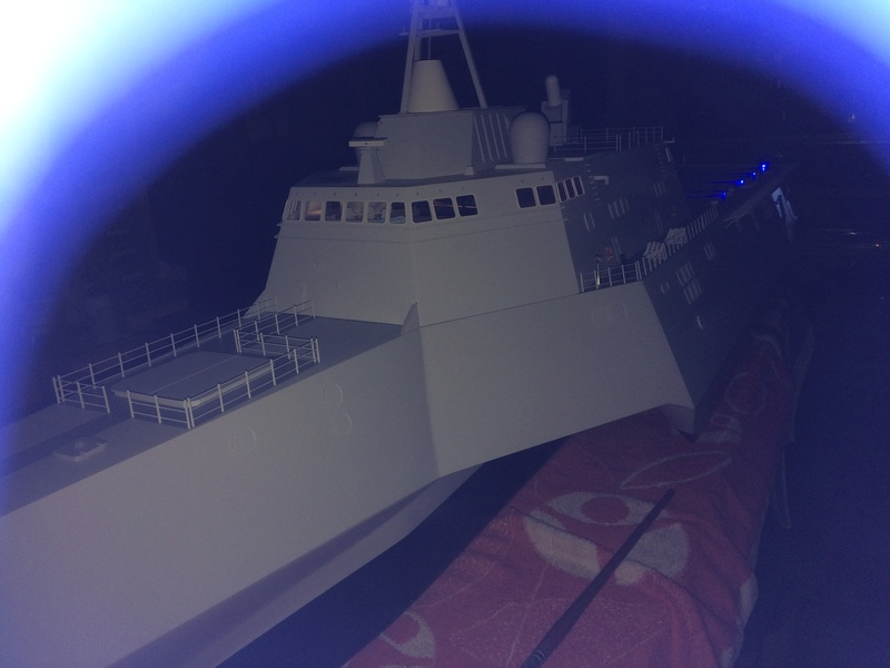 USS INDEPENDENCE LCS2 - Page 6 Img_2710