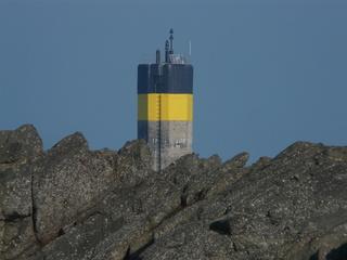 Variations naturelles près d'un phare au bout du monde P1010012