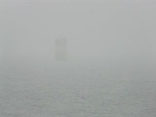 Variations naturelles près d'un phare au bout du monde P1010410