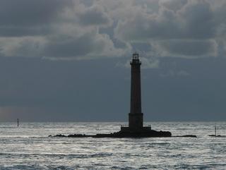 Variations naturelles près d'un phare au bout du monde P1080410