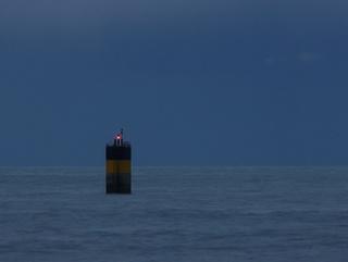 Variations naturelles près d'un phare au bout du monde P1080411