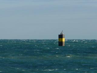 Variations naturelles près d'un phare au bout du monde P1080412