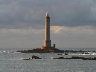 Variations naturelles près d'un phare au bout du monde P1080610