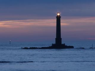Variations naturelles près d'un phare au bout du monde P1150010