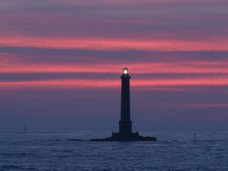 Variations naturelles près d'un phare au bout du monde P1150210