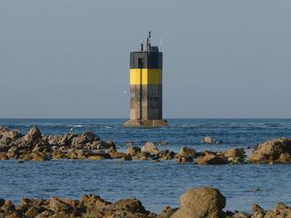 Variations naturelles près d'un phare au bout du monde P1170010