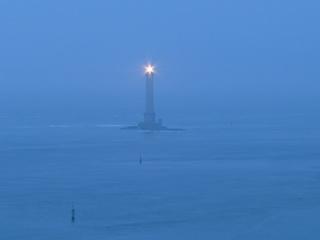 Variations naturelles près d'un phare au bout du monde P1180110