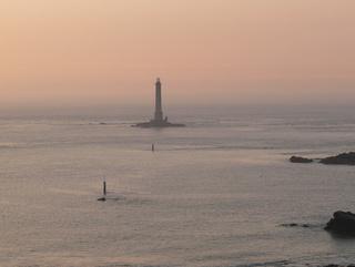 Variations naturelles près d'un phare au bout du monde P1180111