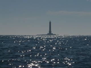 Variations naturelles près d'un phare au bout du monde P1330712