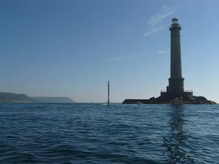 Variations naturelles près d'un phare au bout du monde P1330713