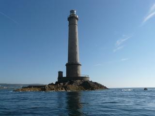 Variations naturelles près d'un phare au bout du monde P1330714