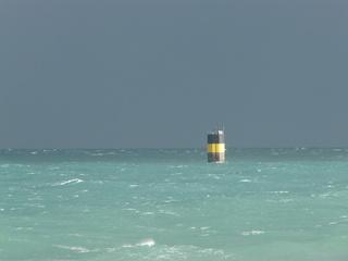 Variations naturelles près d'un phare au bout du monde P1350710