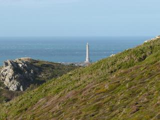 Variations naturelles près d'un phare au bout du monde P1430510