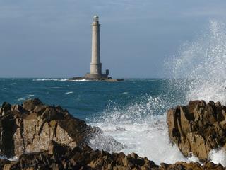 Variations naturelles près d'un phare au bout du monde P1440110