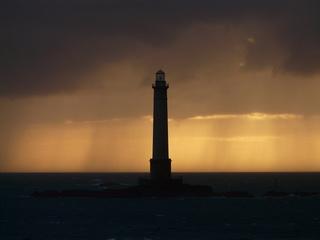 Variations naturelles près d'un phare au bout du monde P1440210