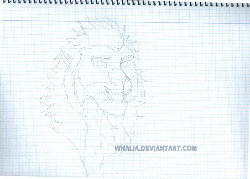 Mi Galería [Whalia] - Página 23 Sketch11